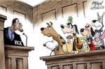 jury of my peers
